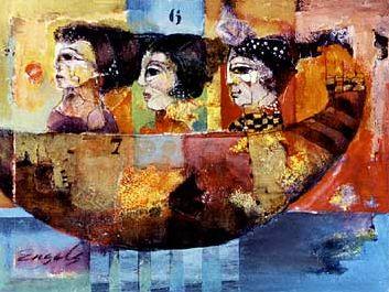 Galerie artipico schiedam kunstverhuur kunst huren kunst en interieur